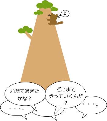 f:id:kami3saki:20200307214610j:plain