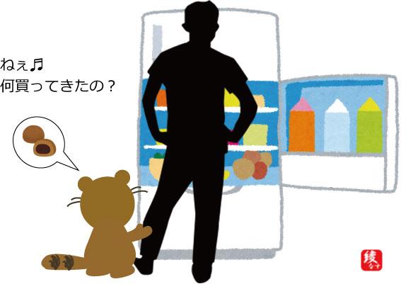 f:id:kami3saki:20201108112558j:plain