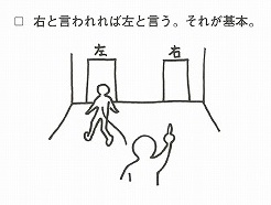 f:id:kami3saki:20210506094633j:plain