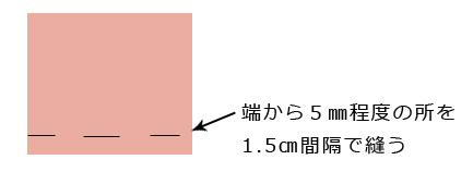 f:id:kami3saki:20210603170757j:plain