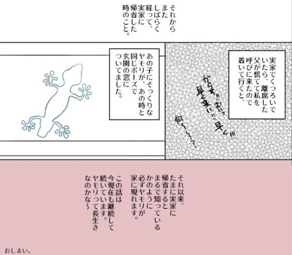 f:id:kami552750:20210724084107j:plain