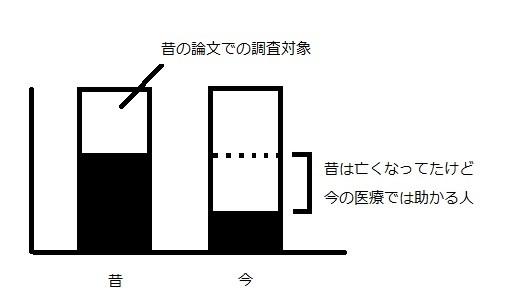 f:id:kami_12483:20170917214649j:plain