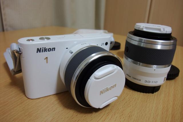 f:id:kamiaki:20120908003230j:plain