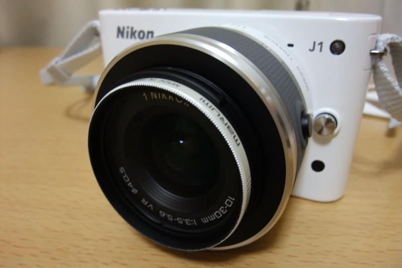 f:id:kamiaki:20120908161238j:image:w400