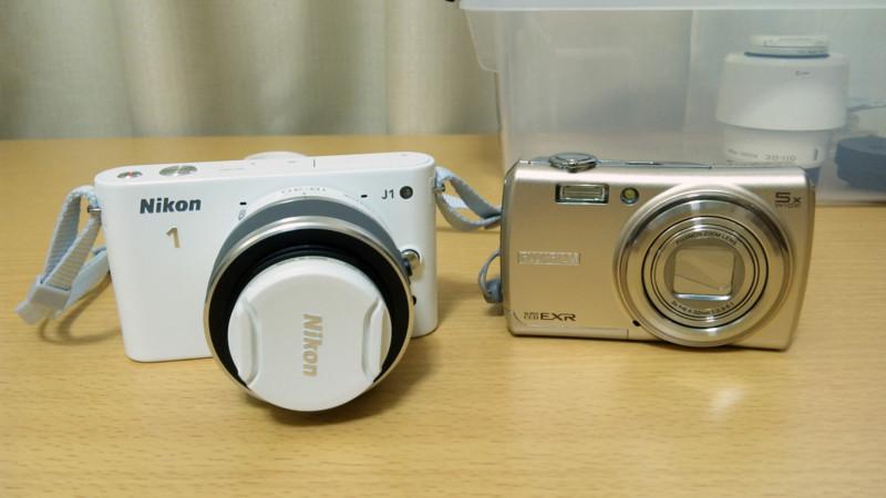 f:id:kamiaki:20120908162322j:image:w400
