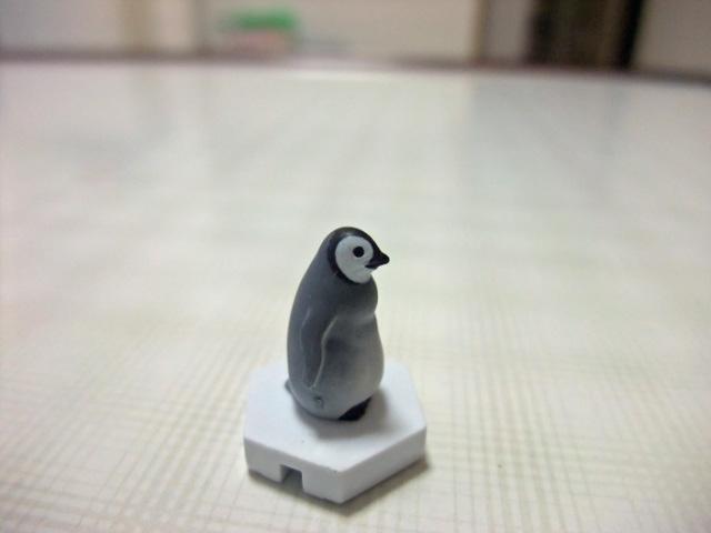 f:id:kamiaki:20130301154503j:image:w320