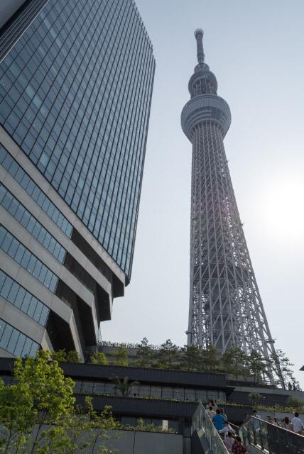 f:id:kamiaki:20130526150505j:plain