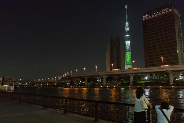 f:id:kamiaki:20130526213045j:plain
