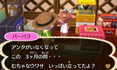 f:id:kamiaki:20131127224935j:plain