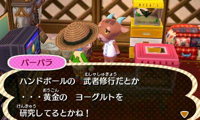 f:id:kamiaki:20131127224941j:plain