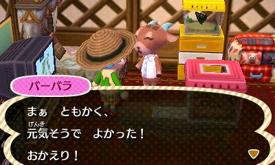 f:id:kamiaki:20131127224947j:plain