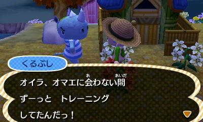 f:id:kamiaki:20131127225637j:plain