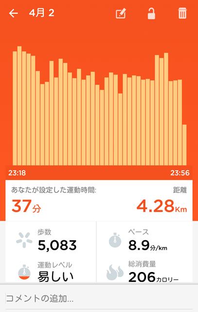 f:id:kamiaki:20150410232611p:plain