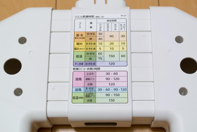 f:id:kamiaki:20151216042018j:plain