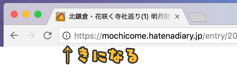 f:id:kamiaki:20180419231734p:plain