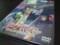 機動戦士ガンダムUC(ユニコーン) 1 DVD