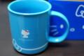ローソン ハローキティマグカップ