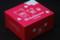 ローソン 秋のリラックマフェア コリラックマスープマグ(外箱)