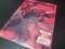 機動戦士ガンダムUC 2 DVD 初回生産特典 カトキハジメ描き下ろし特製ス