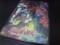機動戦士ガンダムUC(ユニコーン) 2 DVD