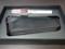 LAMY サファリ 30周年記念 日本限定色 オリジナルペンケースセット L19JP-F