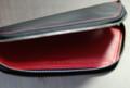 [ペン]LAMY サファリ 30周年記念 日本限定色 オリジナルペンケースセット L19JP-F