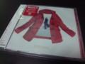 スネオヘアー 赤いコート(初回限定盤)(DVD付)