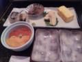 [食べ物]みなと寿司 総本店
