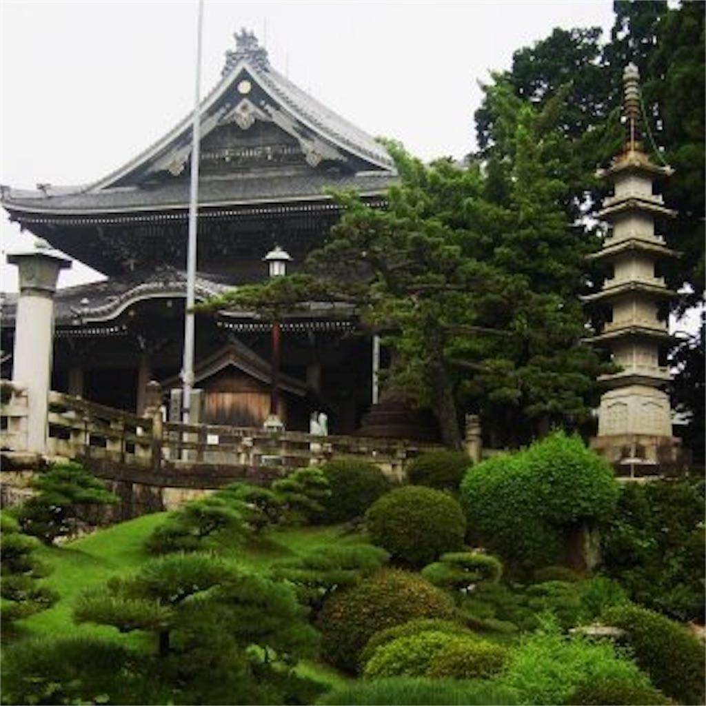 f:id:kamibutsuyoku:20160413134642j:image