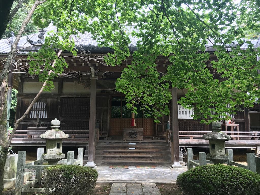 f:id:kamibutsuyoku:20160909203437j:image