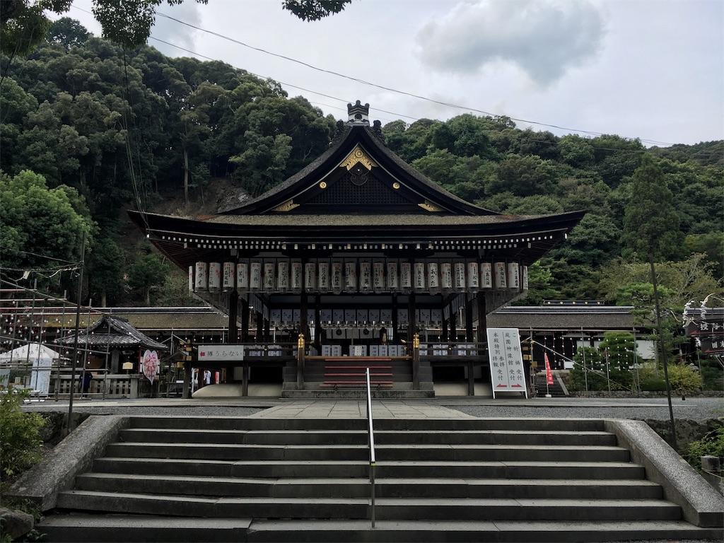 f:id:kamibutsuyoku:20160916141739j:image
