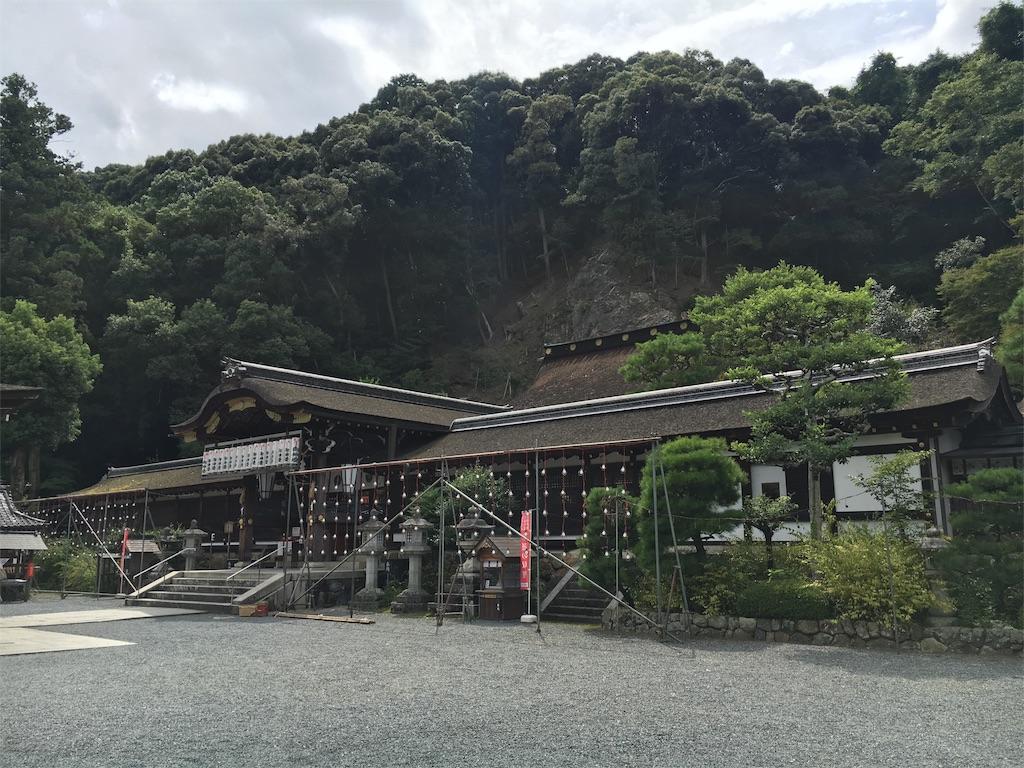 f:id:kamibutsuyoku:20160916141820j:image