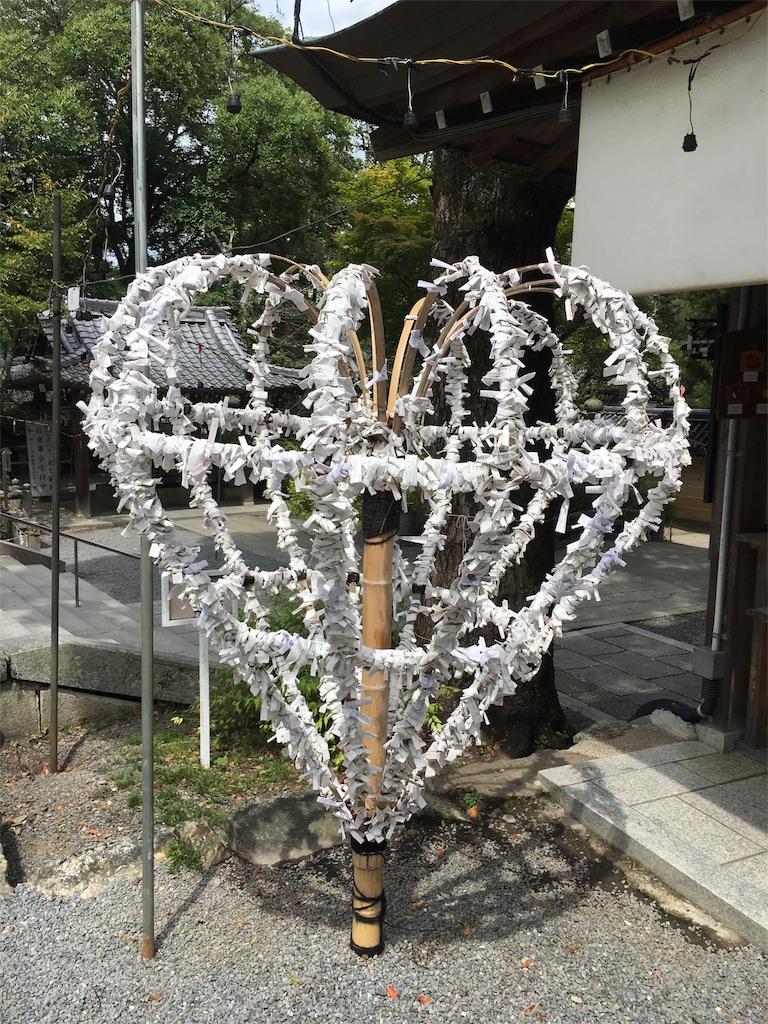f:id:kamibutsuyoku:20160916141936j:image