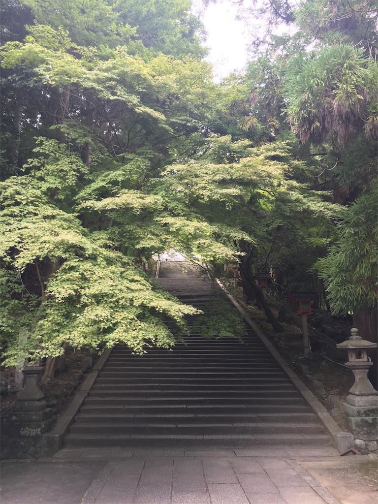 f:id:kamibutsuyoku:20160916200644j:image
