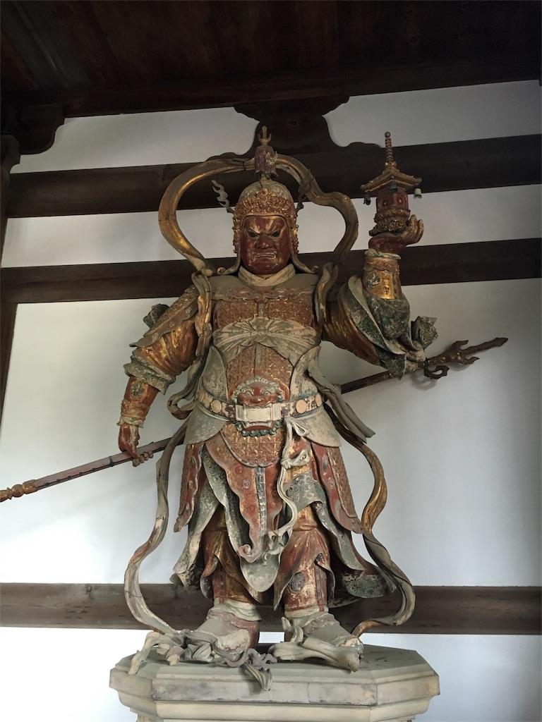 f:id:kamibutsuyoku:20160922174323j:image