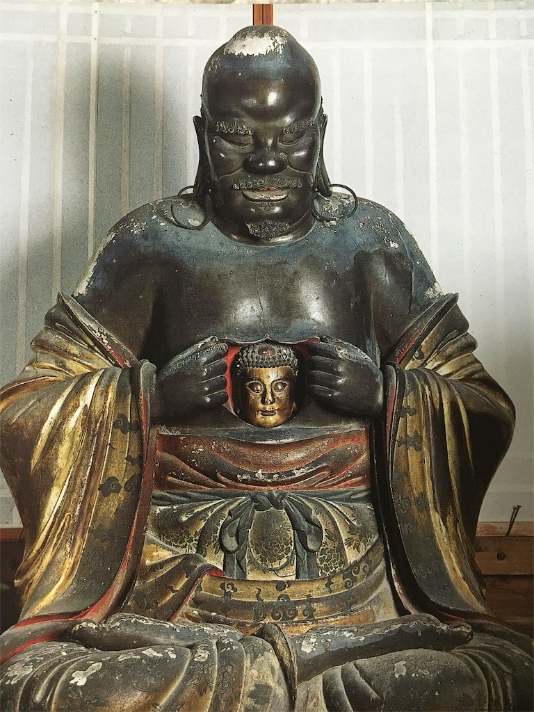 f:id:kamibutsuyoku:20170104123920j:image