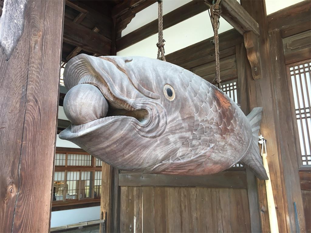 f:id:kamibutsuyoku:20170105185058j:image