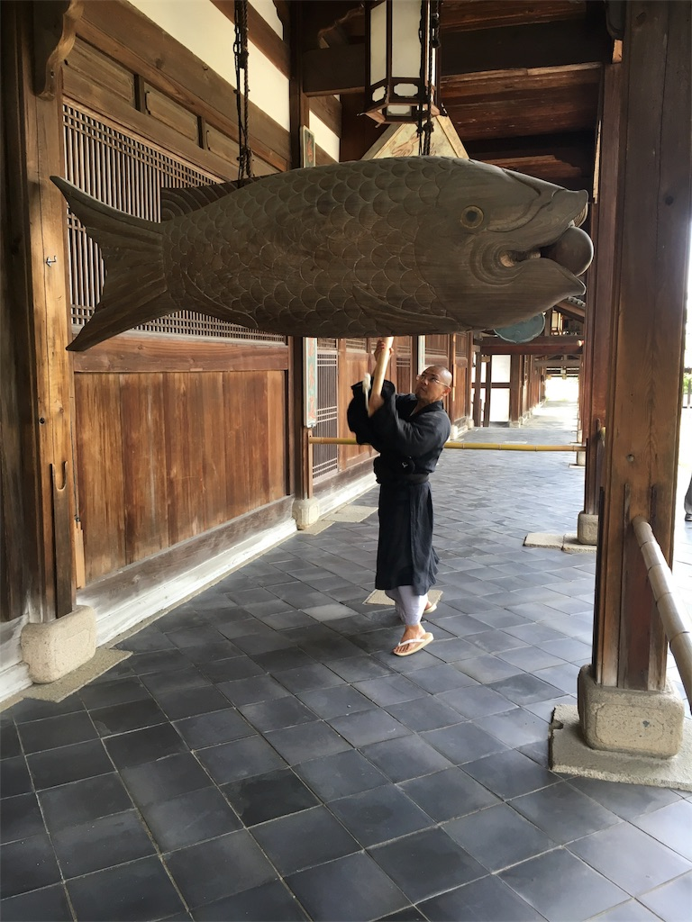f:id:kamibutsuyoku:20170105190432j:image