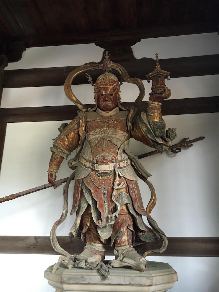 f:id:kamibutsuyoku:20170106123613j:image