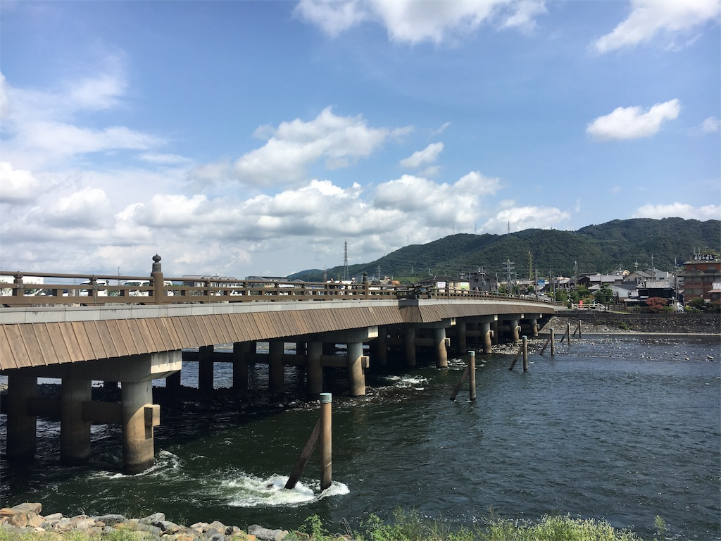 f:id:kamibutsuyoku:20170206142124j:image
