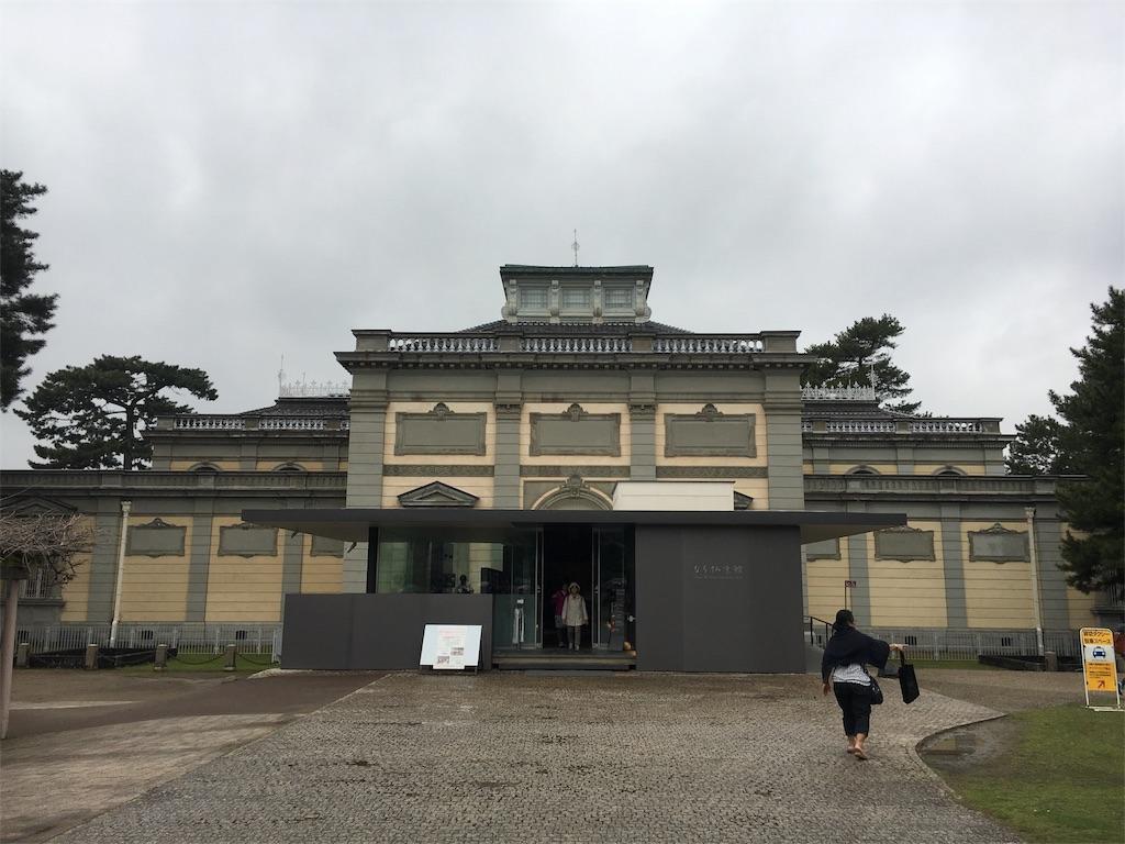 f:id:kamibutsuyoku:20170421204449j:image