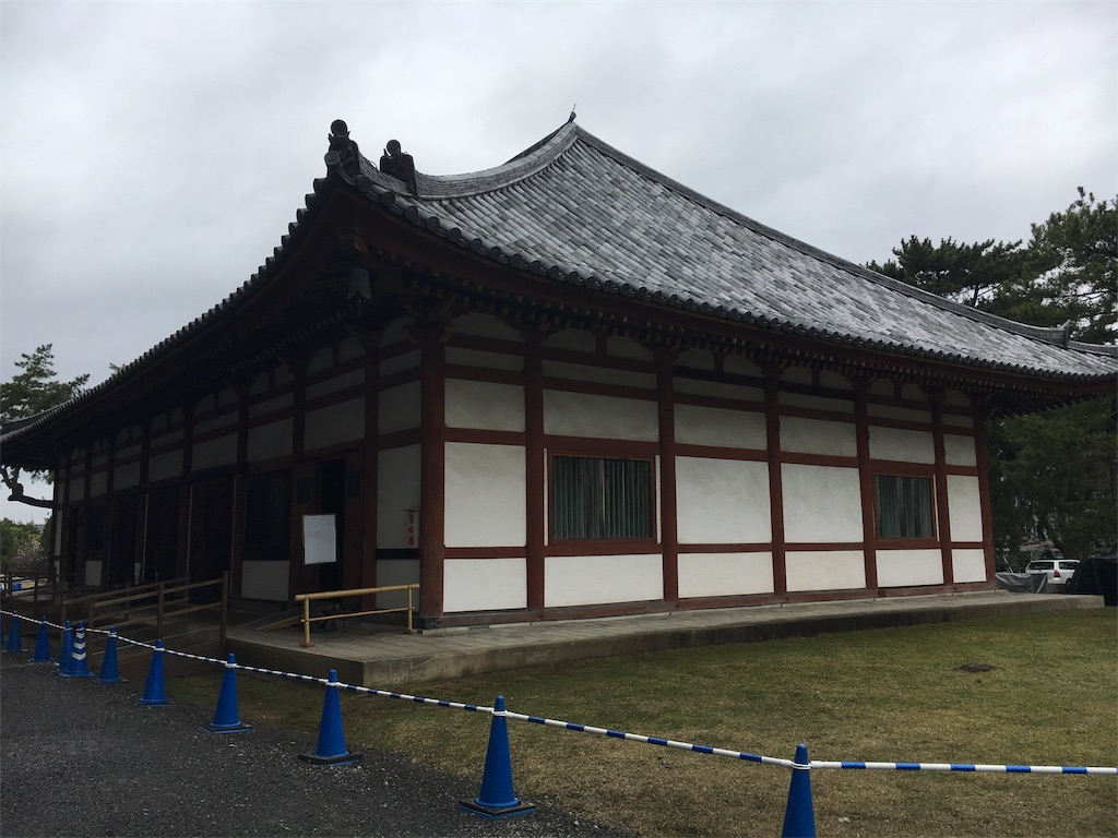 f:id:kamibutsuyoku:20170425120854j:image