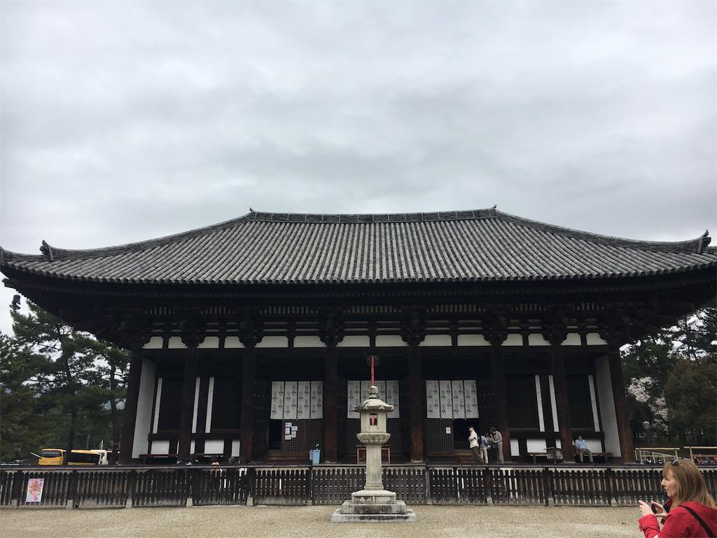 f:id:kamibutsuyoku:20170504193111j:image