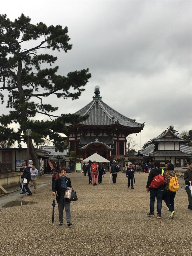 f:id:kamibutsuyoku:20170504205543j:image