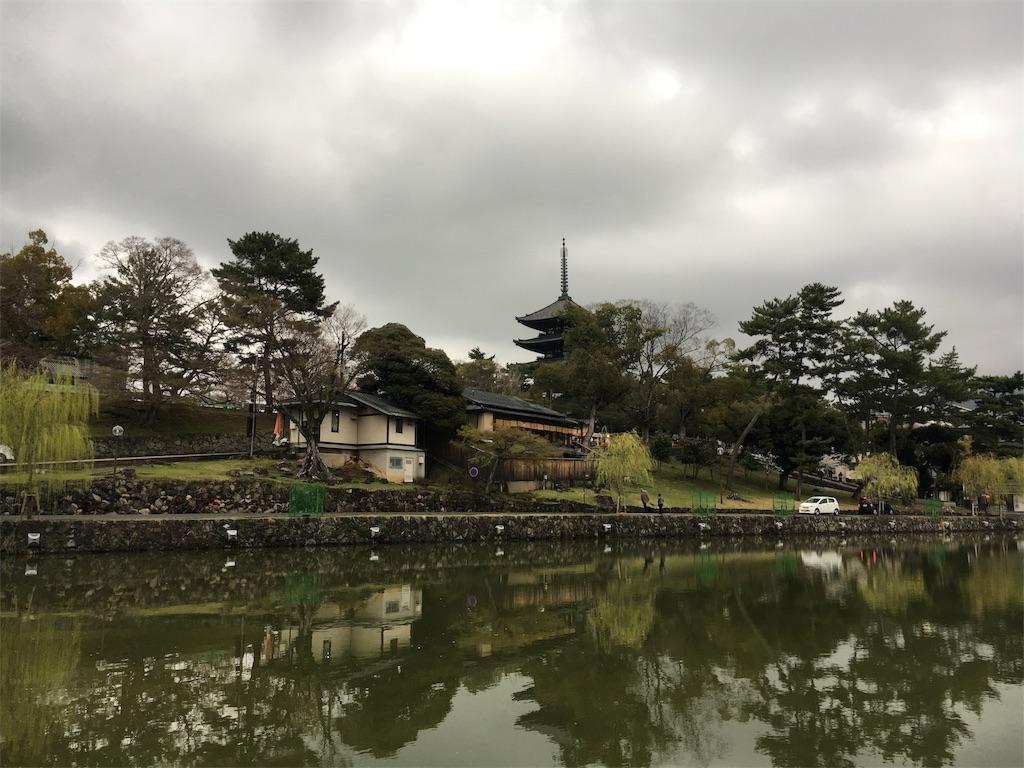 f:id:kamibutsuyoku:20170505150540j:image