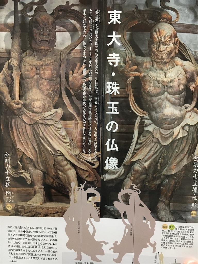 f:id:kamibutsuyoku:20170509074800j:image
