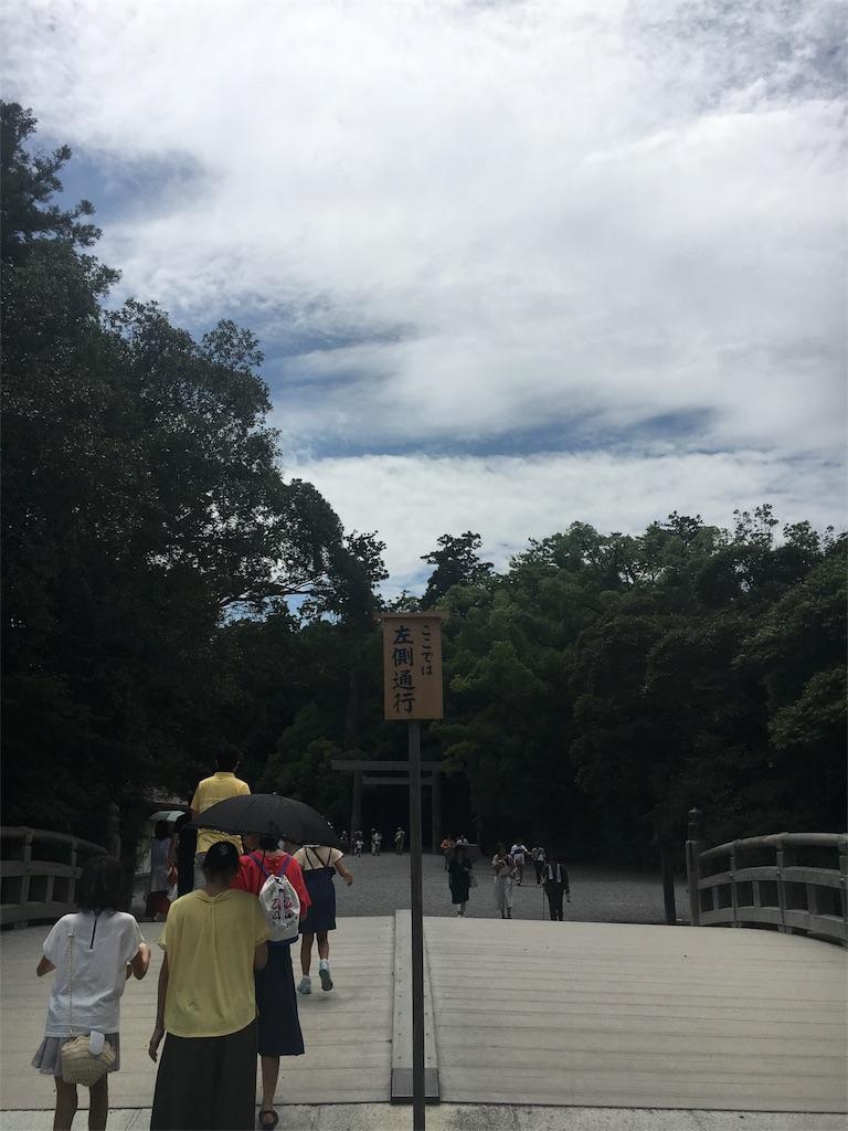 f:id:kamibutsuyoku:20170807183002j:image