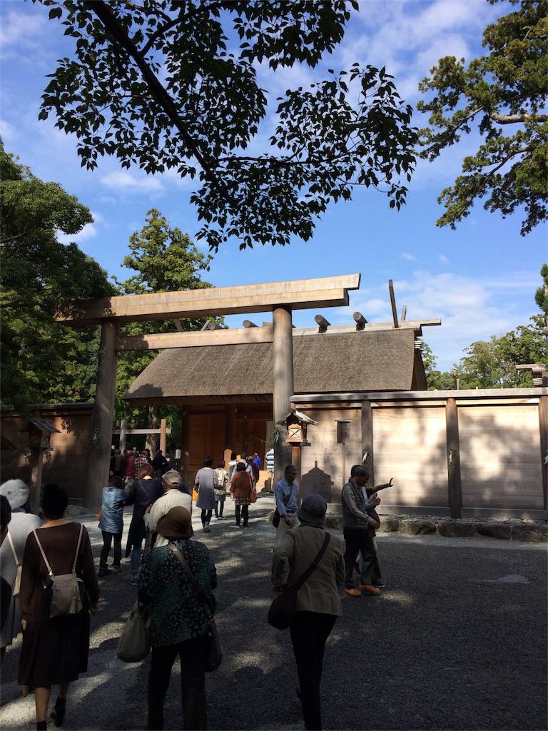 f:id:kamibutsuyoku:20170811205036j:image