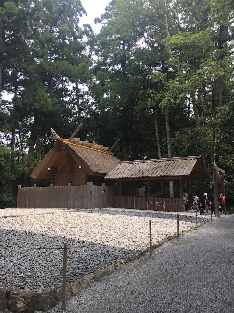 f:id:kamibutsuyoku:20170816193622j:image