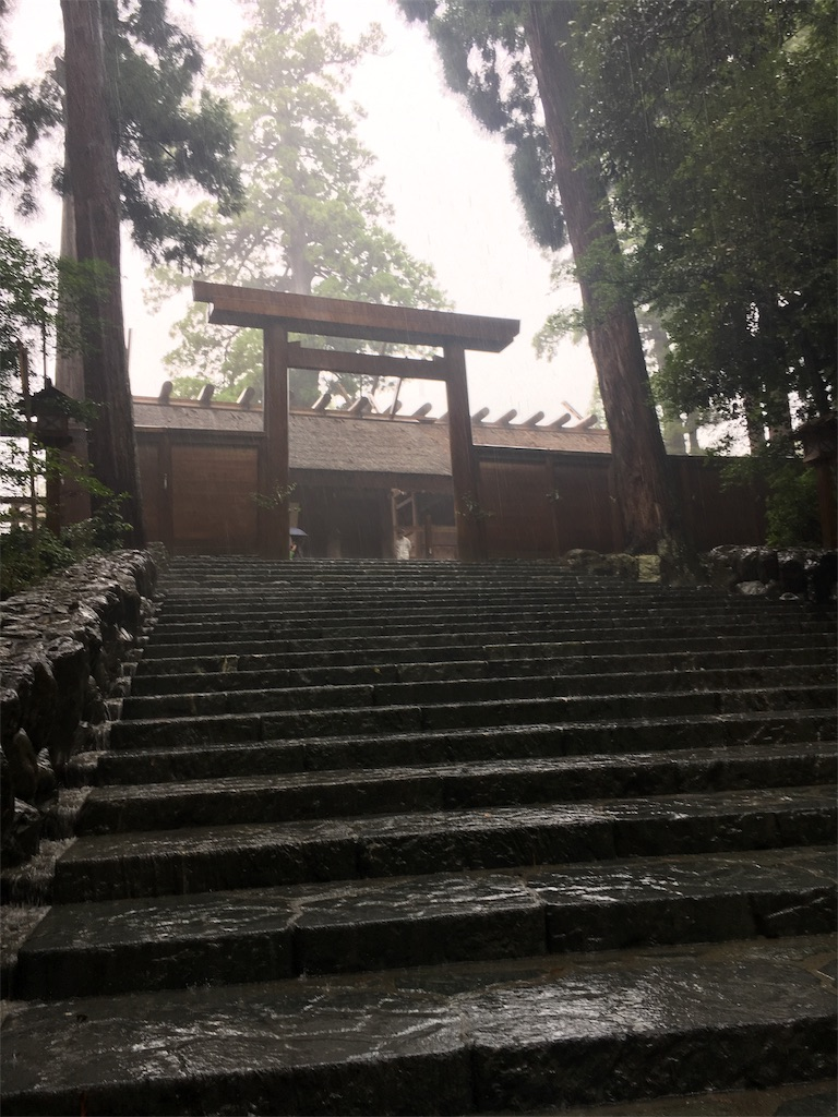 f:id:kamibutsuyoku:20170904194527j:image
